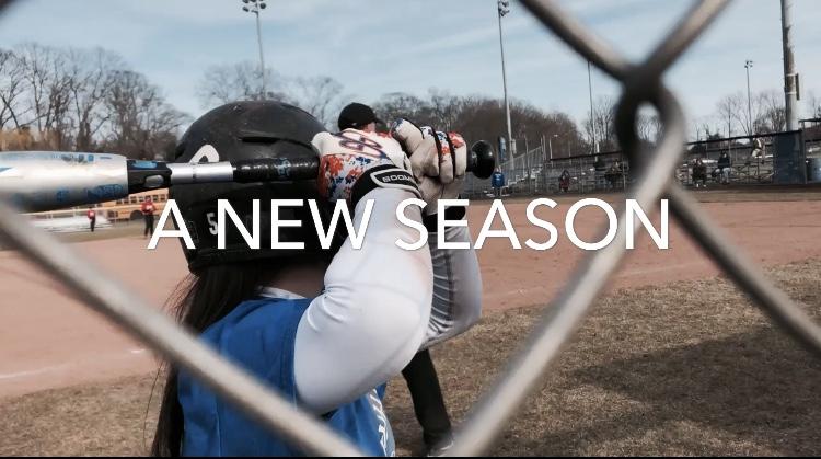 WHHS Softball Has an Undefeated Season So Far