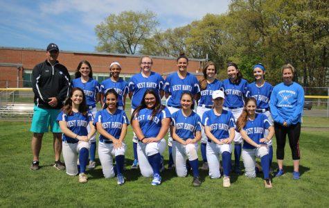 Team Picture, 2018
