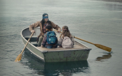 MOVIE REVIEW: Bird Box Worth Watching Despite Controversial Ending