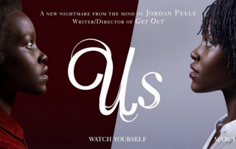 Jordan Peele yet again shows horror for what it is