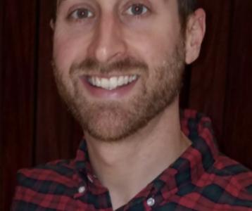 Matthew DiGioia