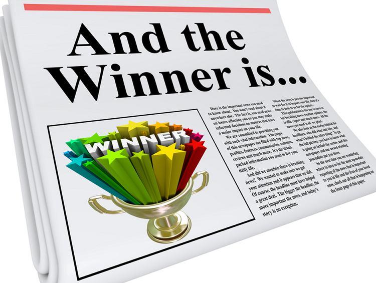 Source:  https://www.barewalls.com/art-print-poster/and-the-winner-is-newspaper_bwc13760349.html?cf=no_filter
