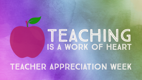 Source: https://theghfalcon.com/21978/showcase/looking-back-at-teacher-appreciation-week