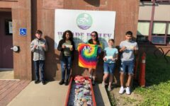 Integrity Committee Awards Bailey Students